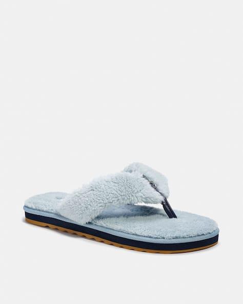 Hampton Flip Flop