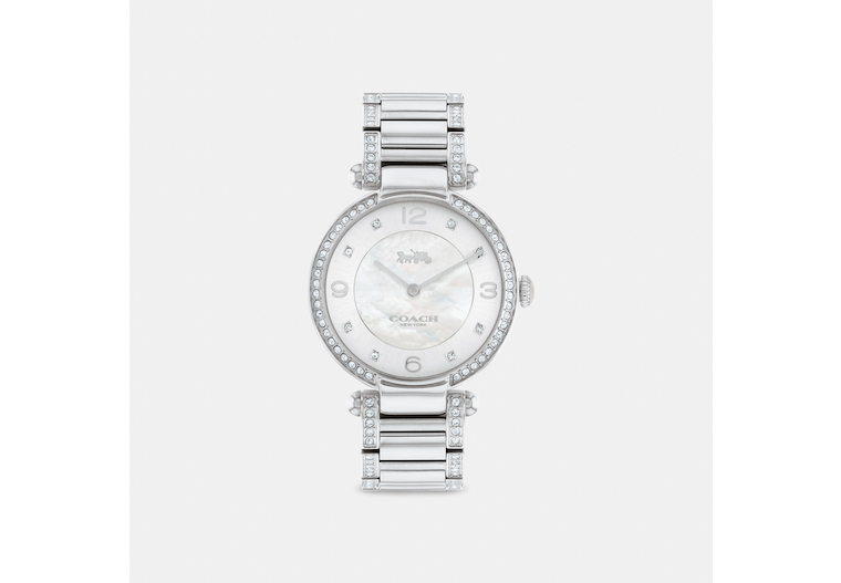 Cary Watch, 34 Mm image number 0