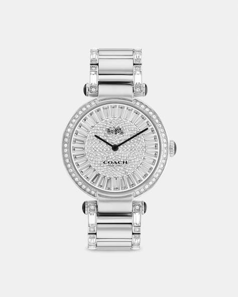 Cary Watch, 34 Mm