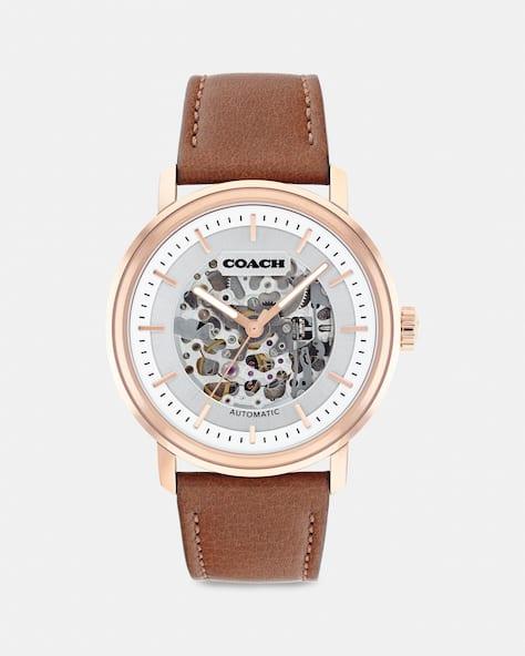 Harrison Watch, 42 Mm