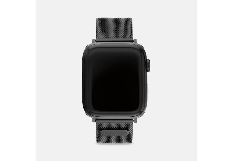 Apple Watch® Strap, 42 Mm And 44 Mm image number 0
