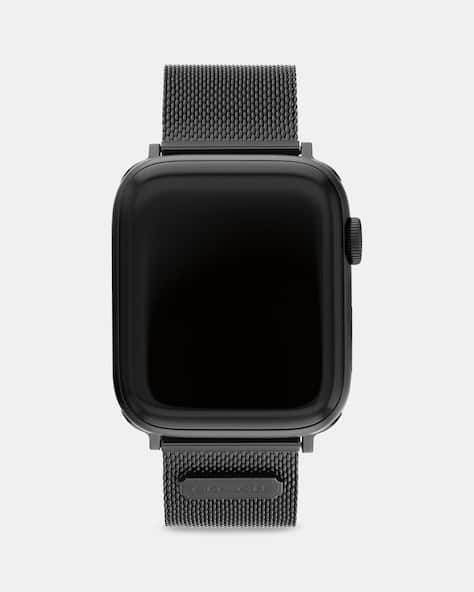 Apple Watch® Strap, 42 Mm And 44 Mm