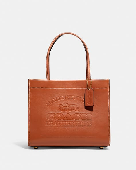 Buy Now Cashin Carry Tote 22