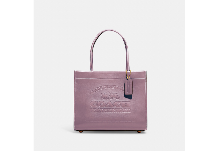 Buy Now Cashin Carry Tote 22 image number 0