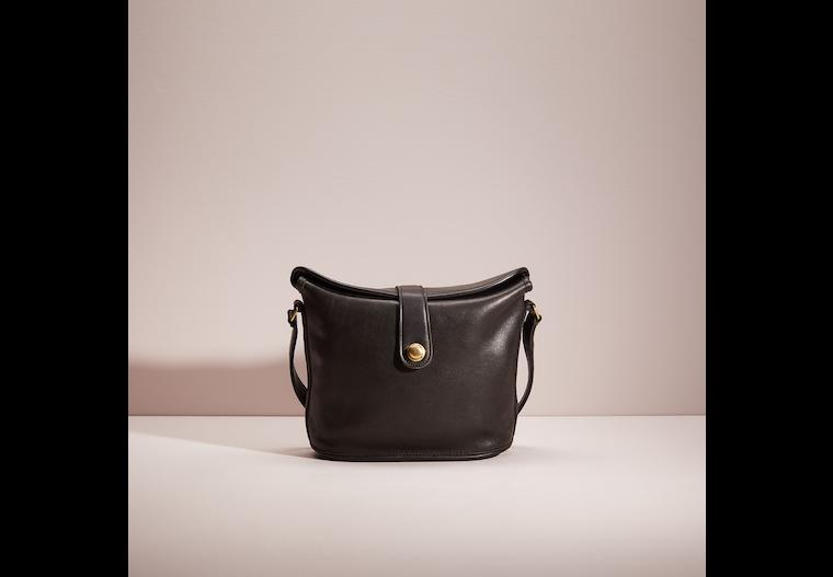Vintage Binocular Bag image number 0