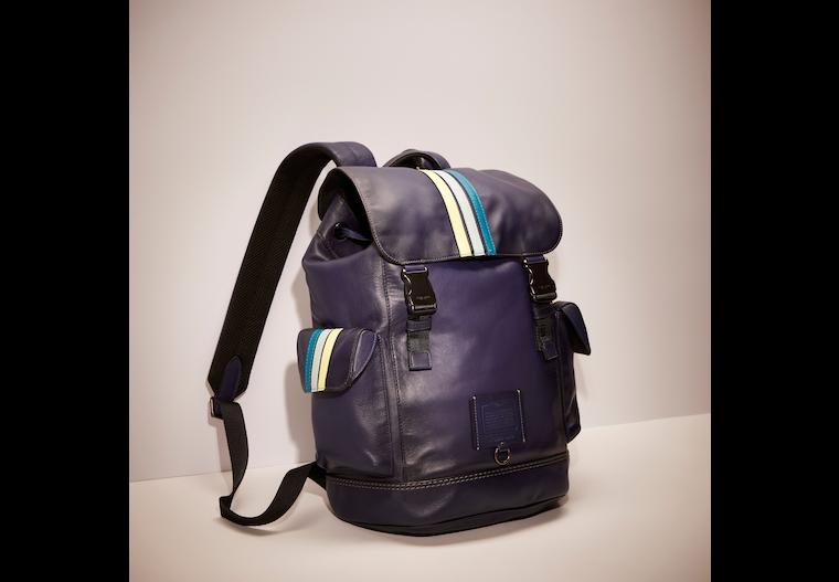 Upcrafted Rivington Backpack image number 0