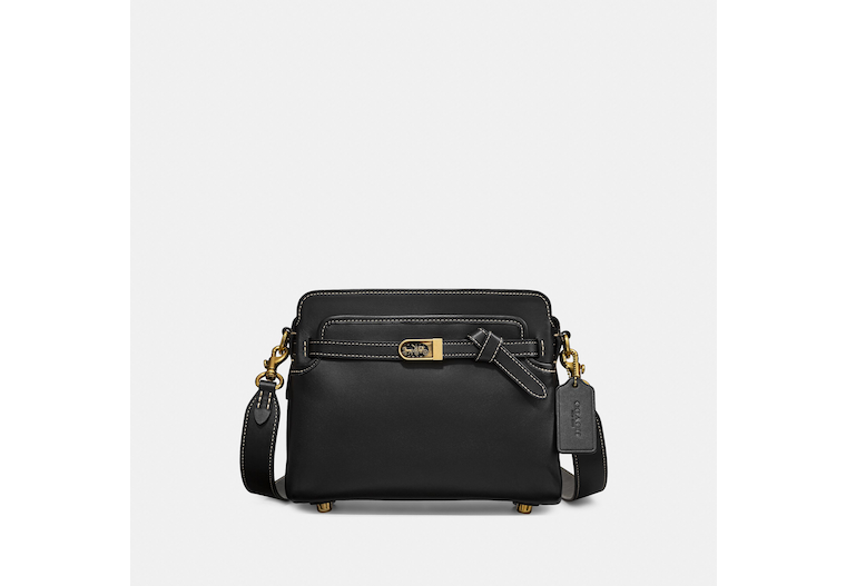 Restored Tate Carryall image number 0