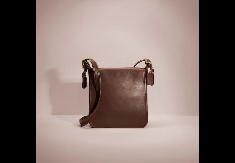 Vintage Legacy Studio Flap Bag image number 0