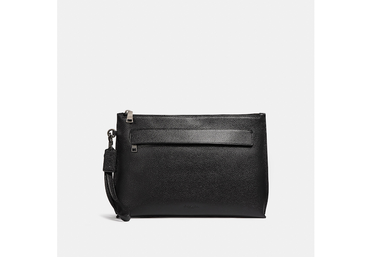 Carryall Pouch image number 0