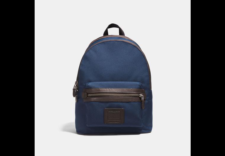 Academy Backpack image number 0