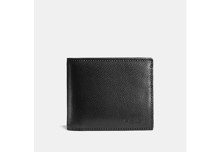 Compact Id Wallet image number 0