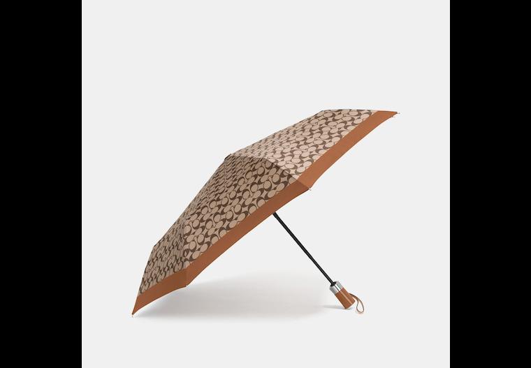 Signature Umbrella image number 0