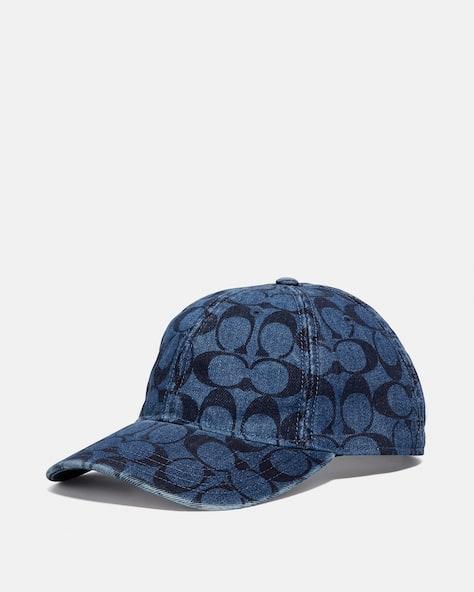 Chapeau emblématique