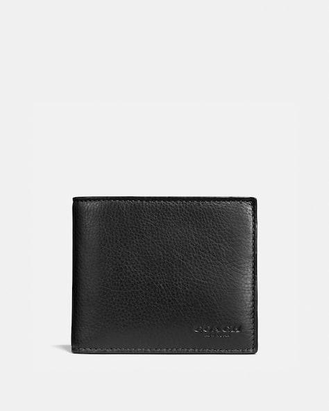 3 In 1 Wallet