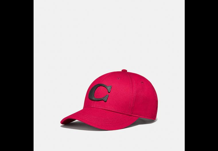 Varsity C Cap image number 0