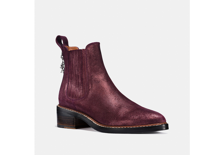 Bowery Chelsea Boot image number 0