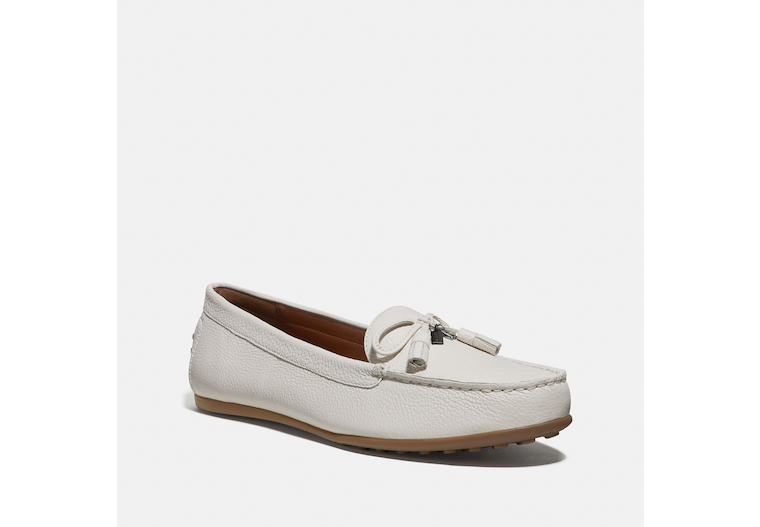 Greenwich Loafer image number 0