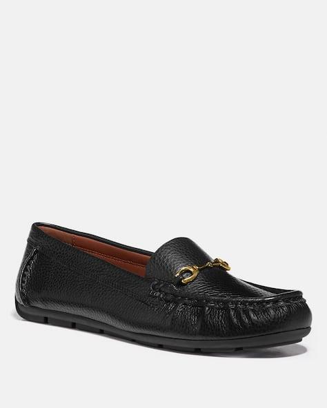 Mavis Loafer