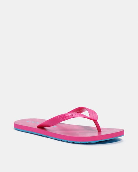 Zak Flip Flop