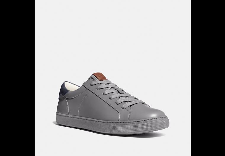 C126 Low Top Sneaker image number 0
