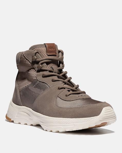 C250 Hiker Boot