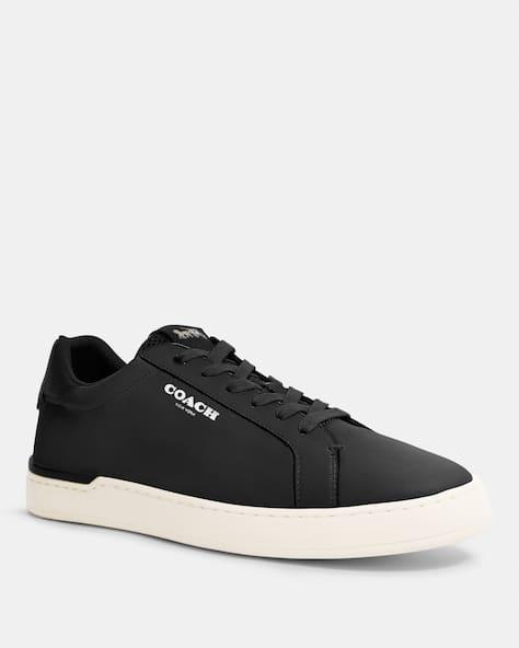 Chaussures de sport basses Clip