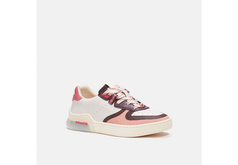 Citysole Court Sneaker image number 0