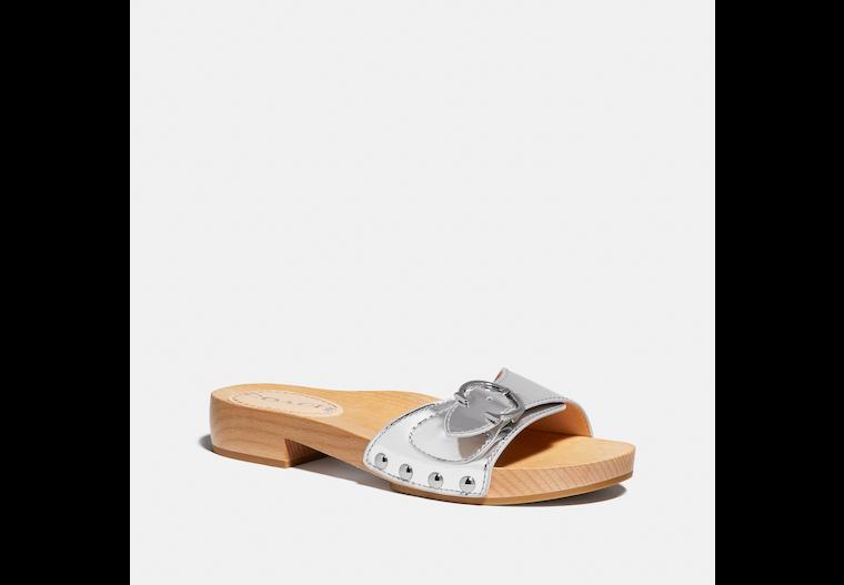 Bleeker Sandal image number 0