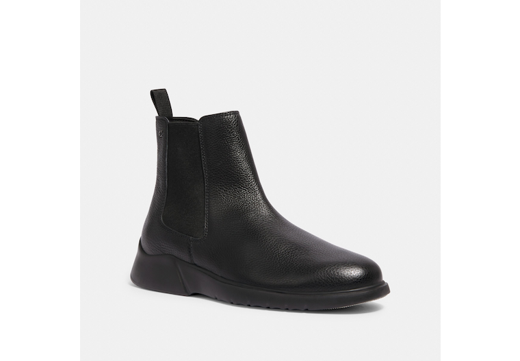 Citysole Chelsea Boot image number 0