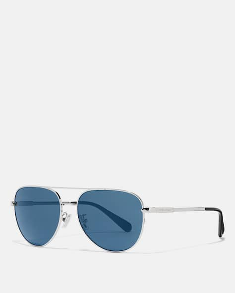 Cooper Pilot Sunglasses