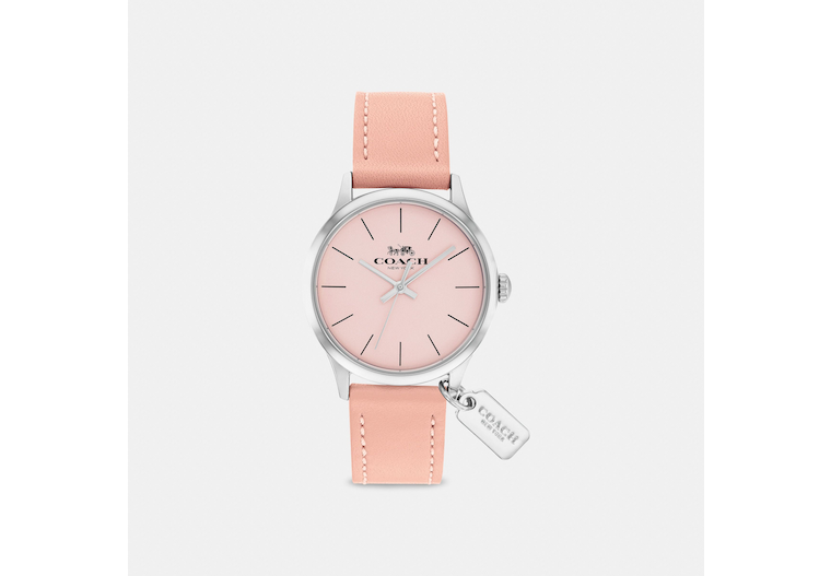 Ruby Watch, 32 Mm image number 0