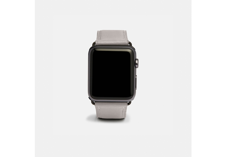 Apple Watch® Strap, 42 Mm image number 0