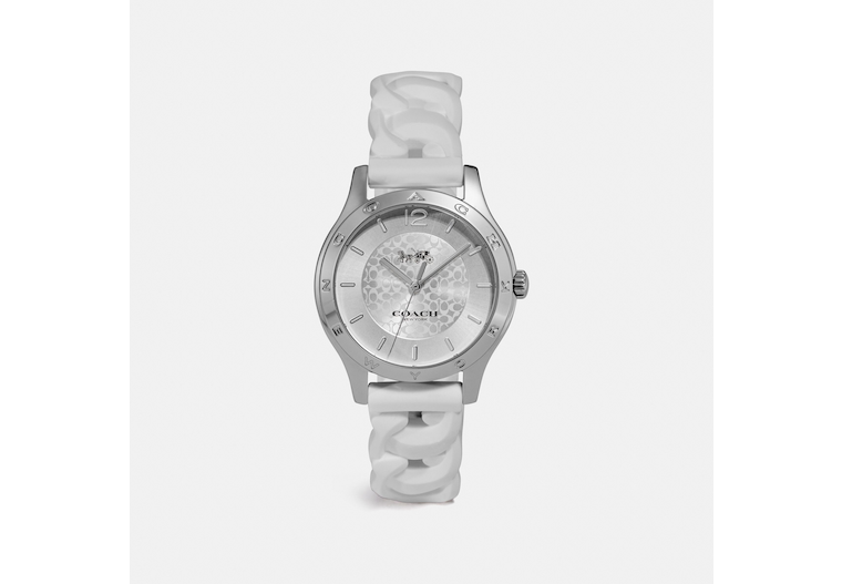 Maddy Watch, 34 Mm image number 0