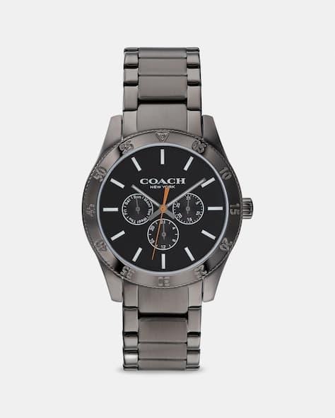 Casey Watch, 42 Mm
