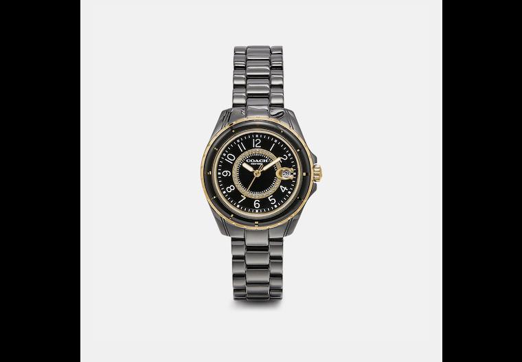 Preston Sport Watch, 32 Mm image number 0