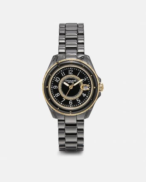 Preston Sport Watch, 32 Mm