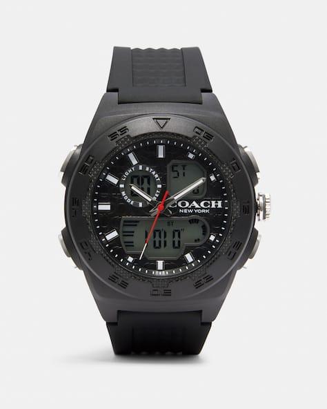 C100 Watch, 45 Mm