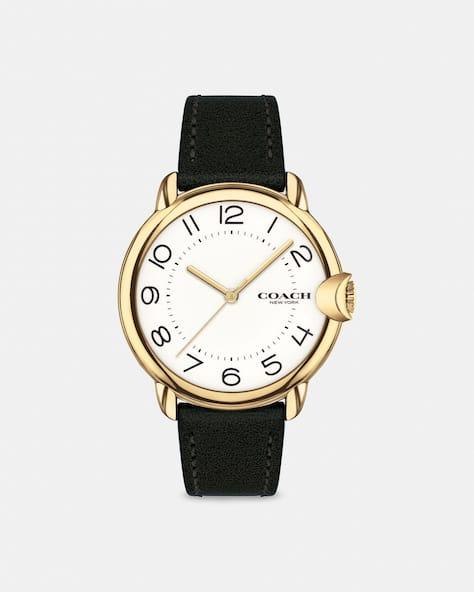 Arden Watch, 36 Mm